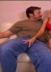 DAWN_KELLY_-_SEX_FOR_THE_VIEWER_-SCENE_4