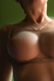 BIG_TITTY_BABE_RIDING_TO_MULTIPLE_ORGASMS1