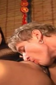 ORIENTAL_ASS_WHORES_SCENE_1