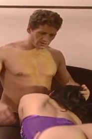 MIKA_TAN_AKA_FILTHY_WHORE_SCENE_4