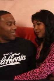 MOMMY_ME_AND_A_BLACK_MAN_MAKE_3_2_-_SCENE_4